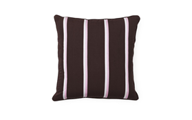 Cushion Trifle Stripe 50 x 50 cm1