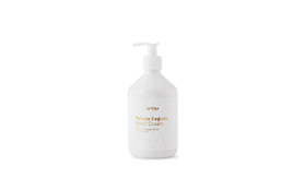Hand Cream Palace Repose 500 ml1