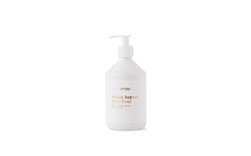 Hand Soap Palace Repose 500 ml1
