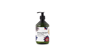 Hand Soap Whimsy Bouquet 500 ml1