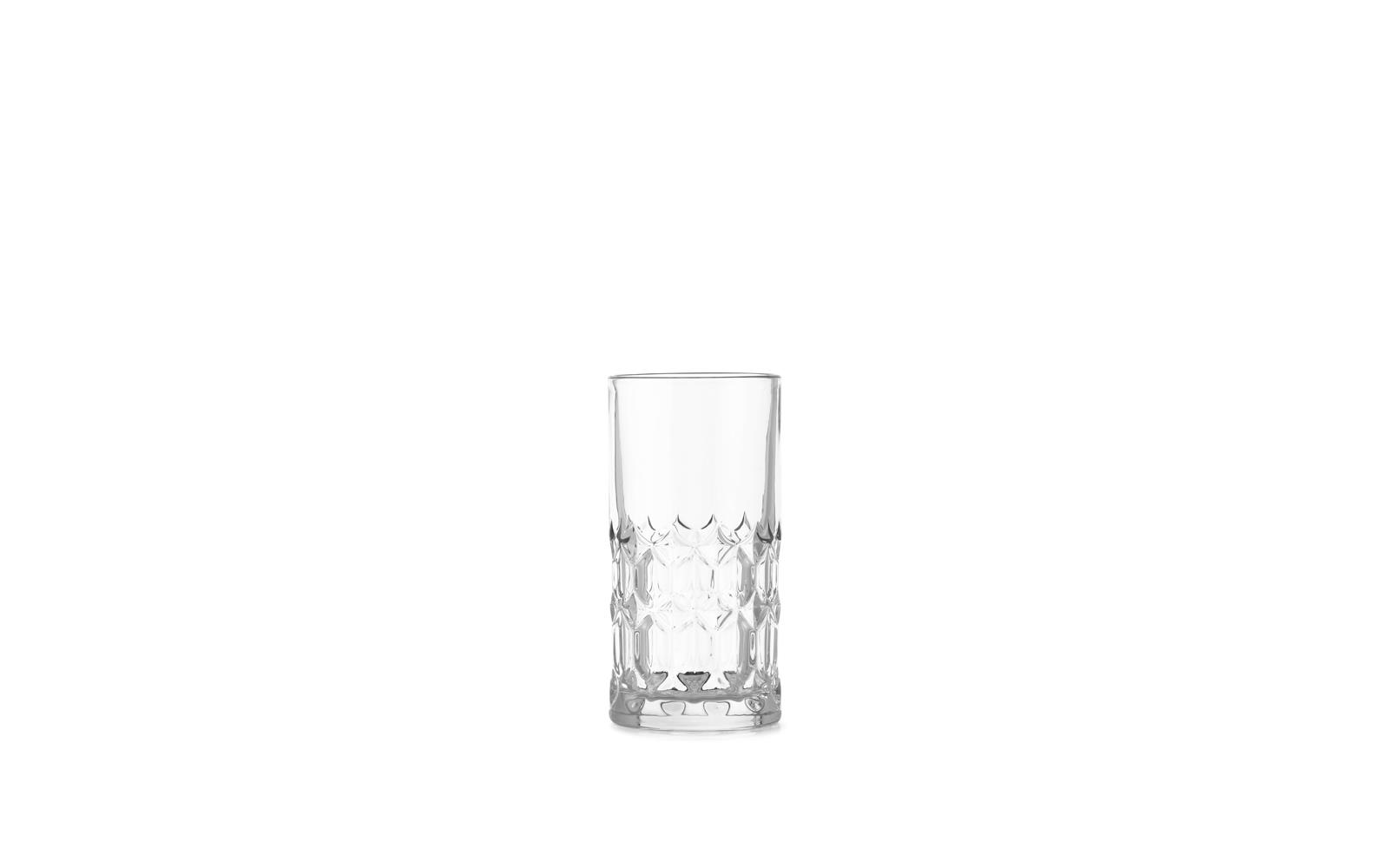 Spirit Glass 27 cl 2 pcs1