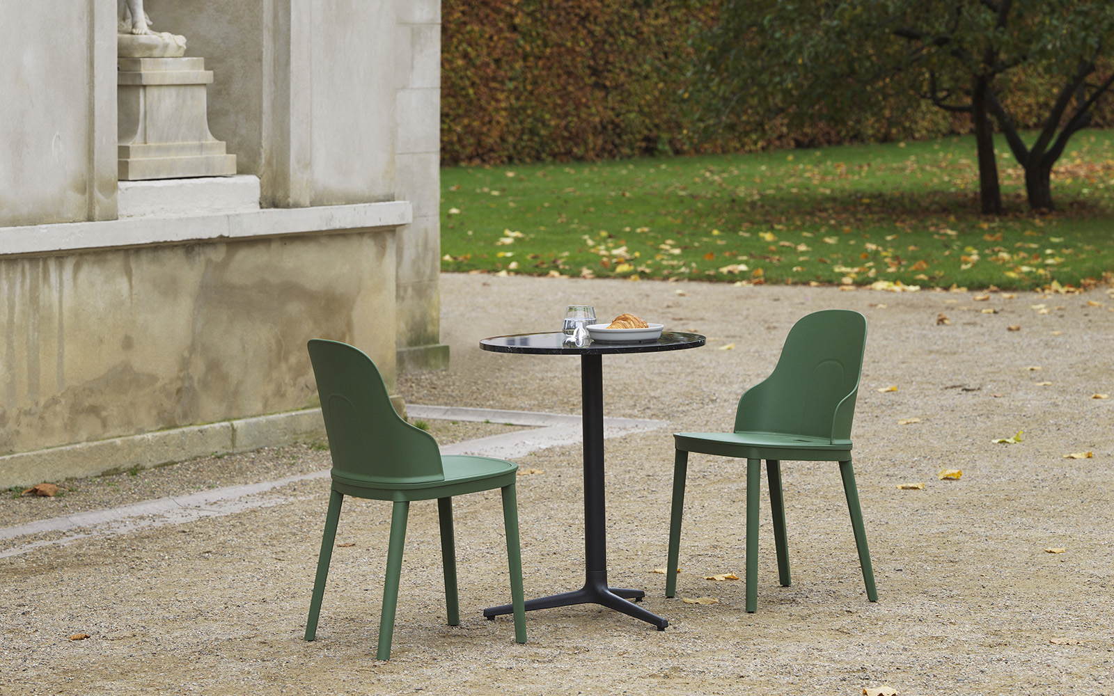 Allez Collection | Normann Copenhagen