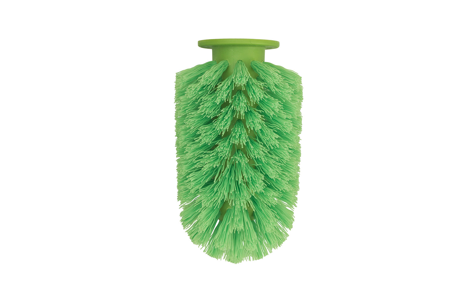 Ballo Brush Head