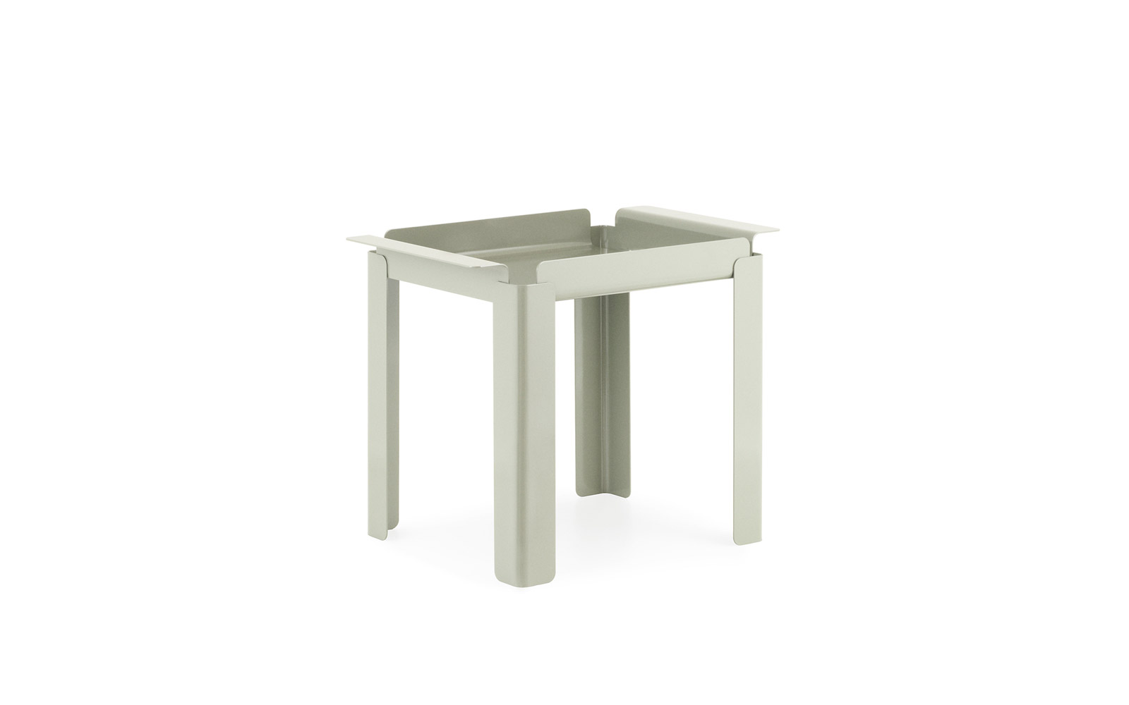 Box Table | Normann Copenhagen