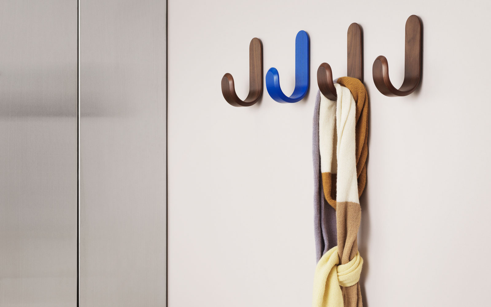 Curve Hooks - Product Fact Sheets - Normann Copenhagen