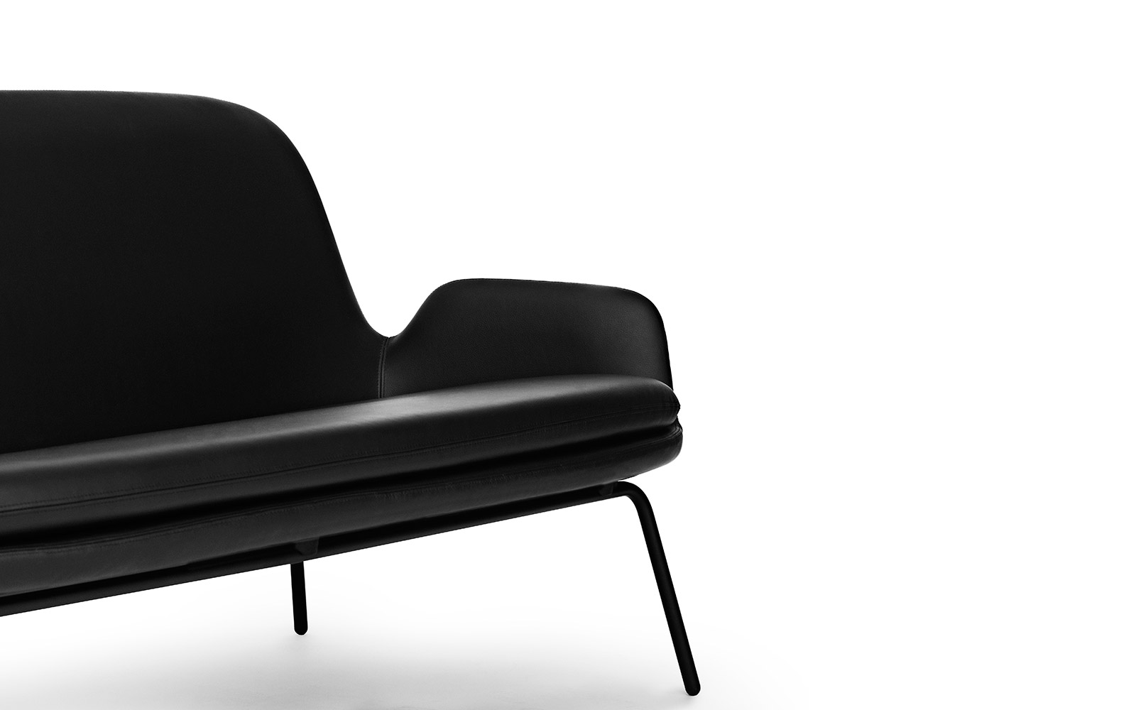 Era Sofa | Normann Copenhagen