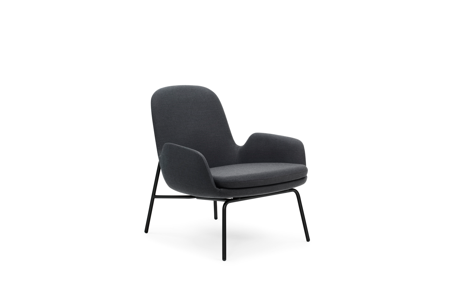 Era Lounge Chair A Modern And Classic Lounge Chair