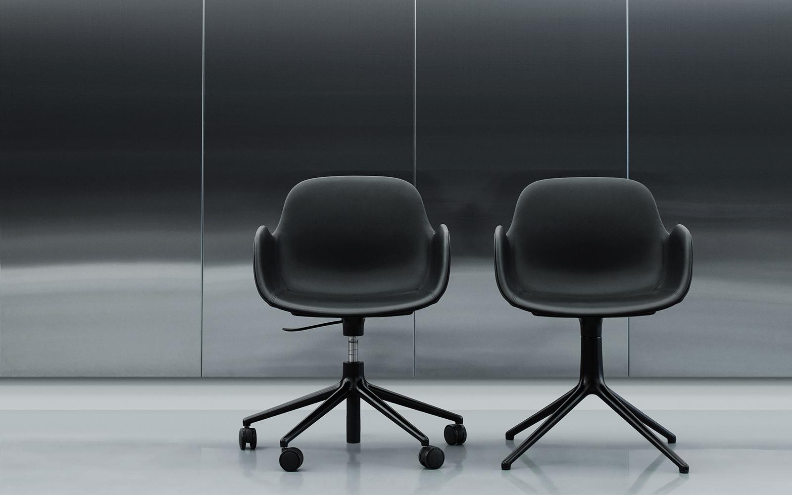 Awesome Customize Form Chair Full Upholstery Creativecarmelina Interior Chair Design Creativecarmelinacom