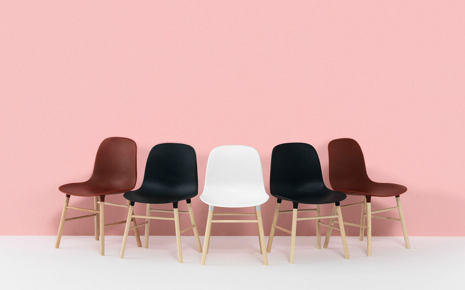Form Miniature | Normann Copenhagen