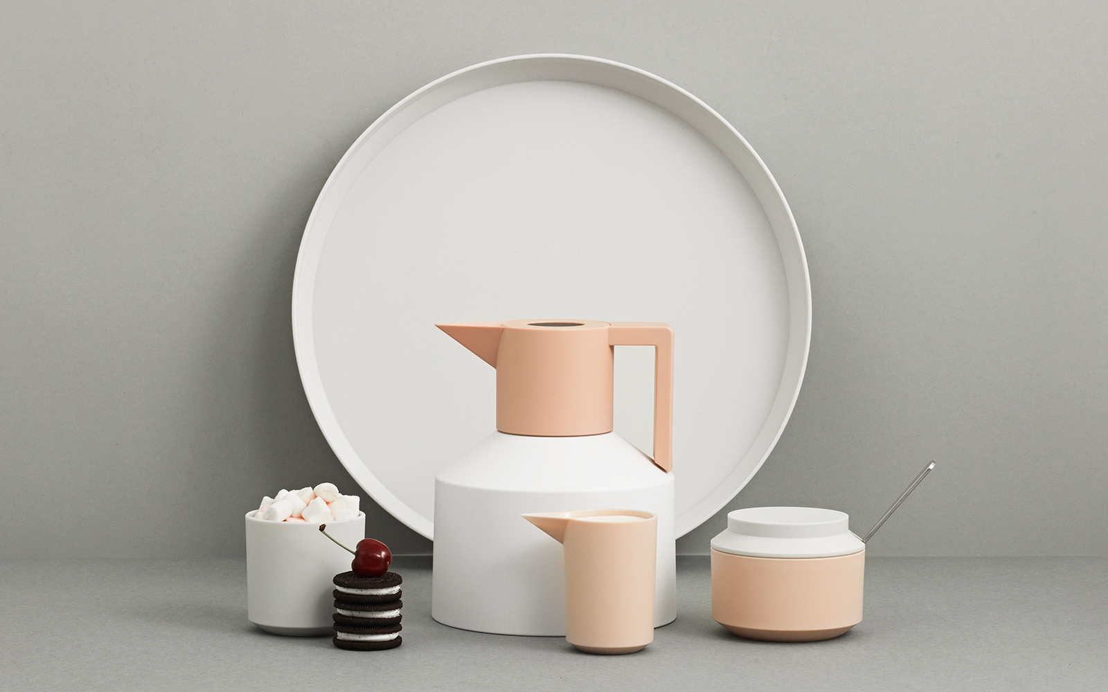 Geo Accessories | Normann Copenhagen