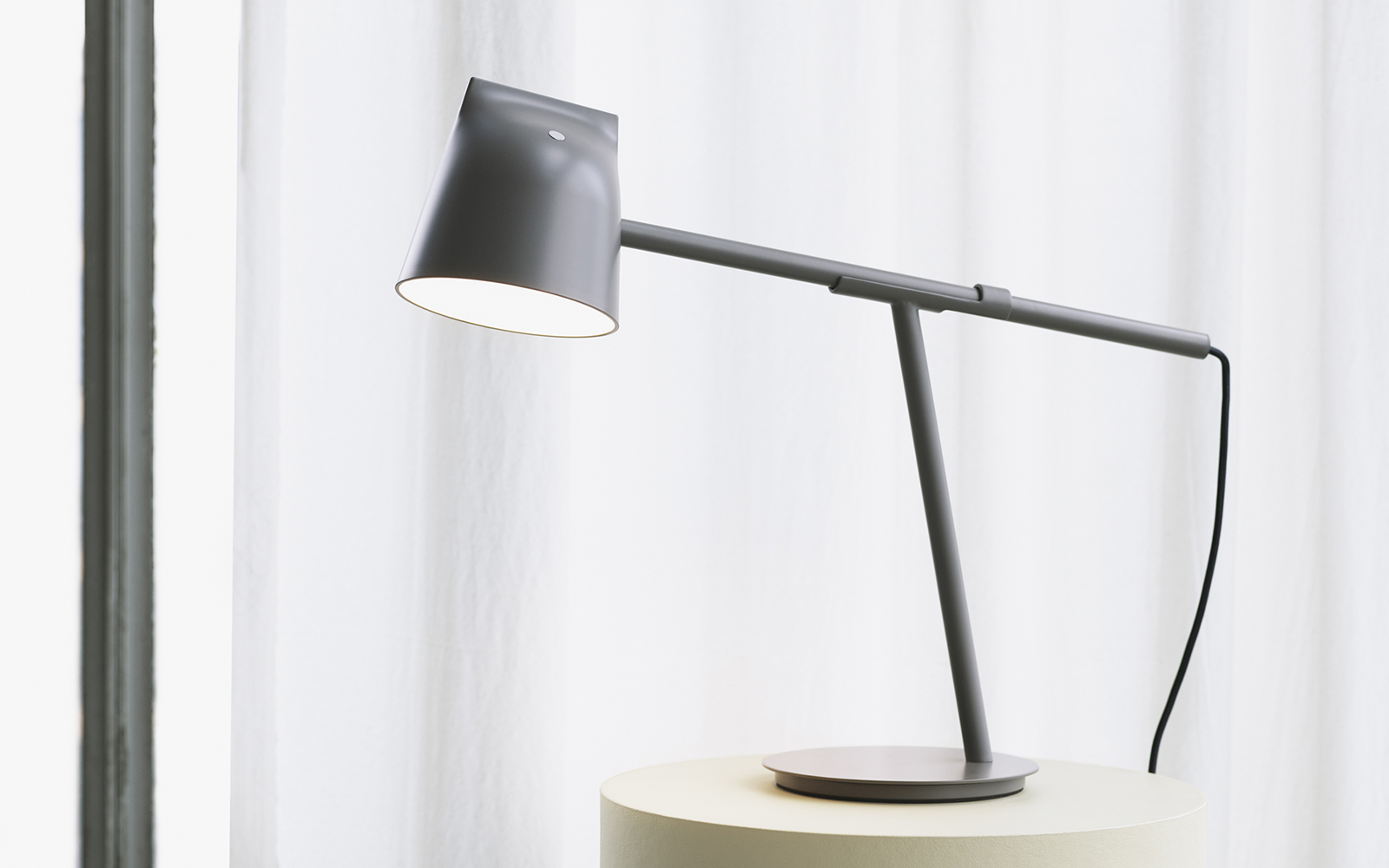 Momento Table Lamp - Normann Copenhagen