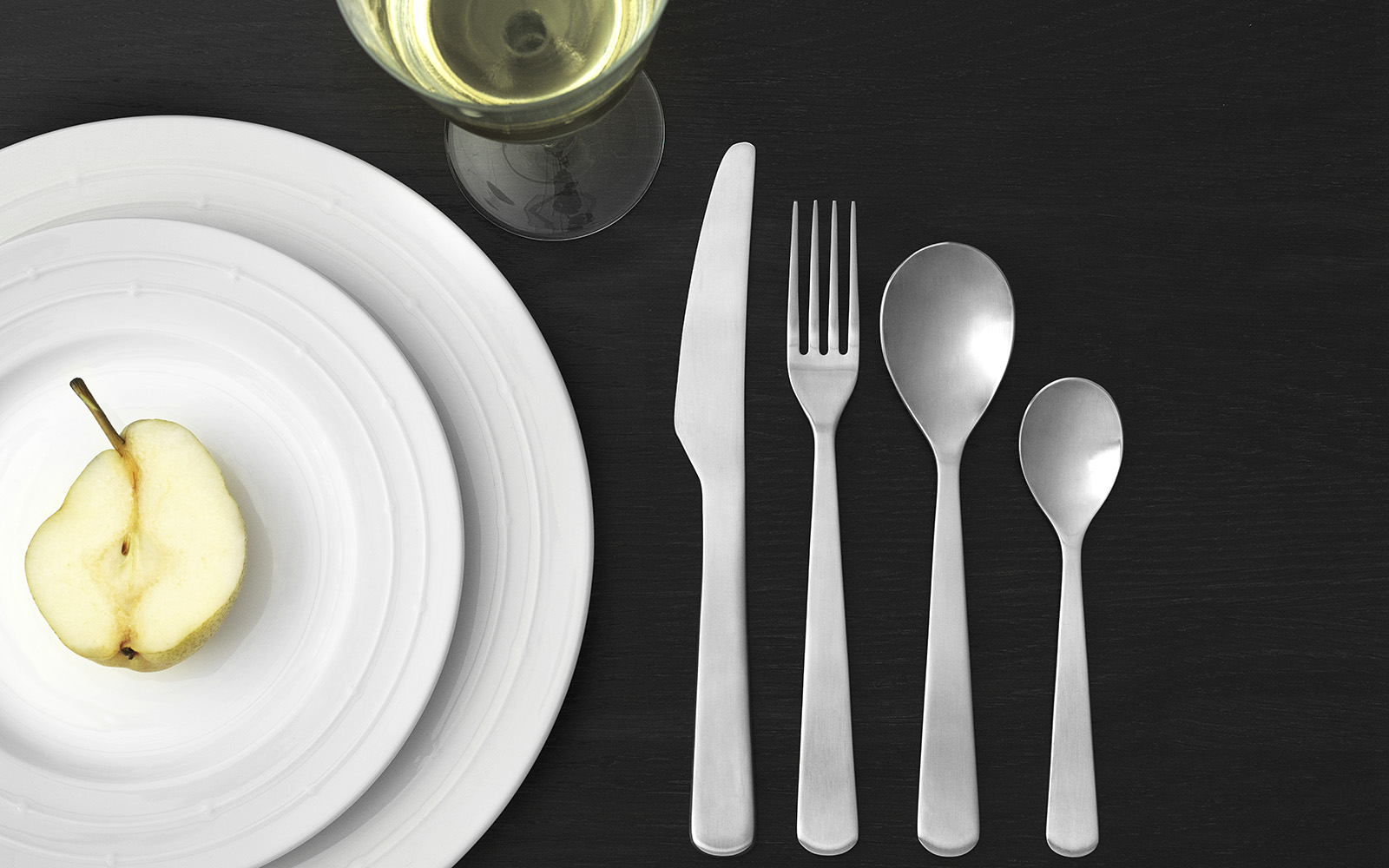 Normann Cutlery group