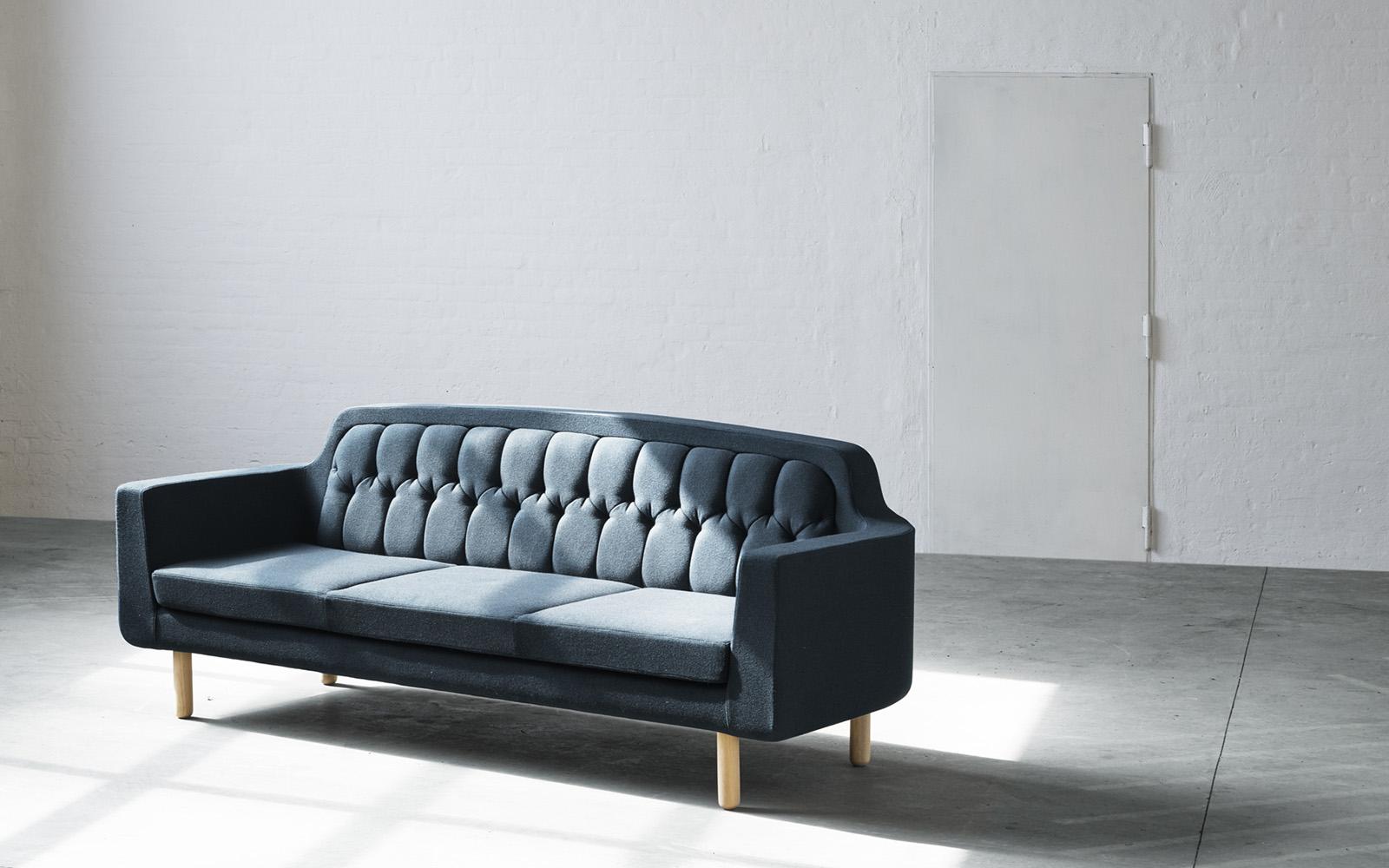 normann copenhagen onkel sofa