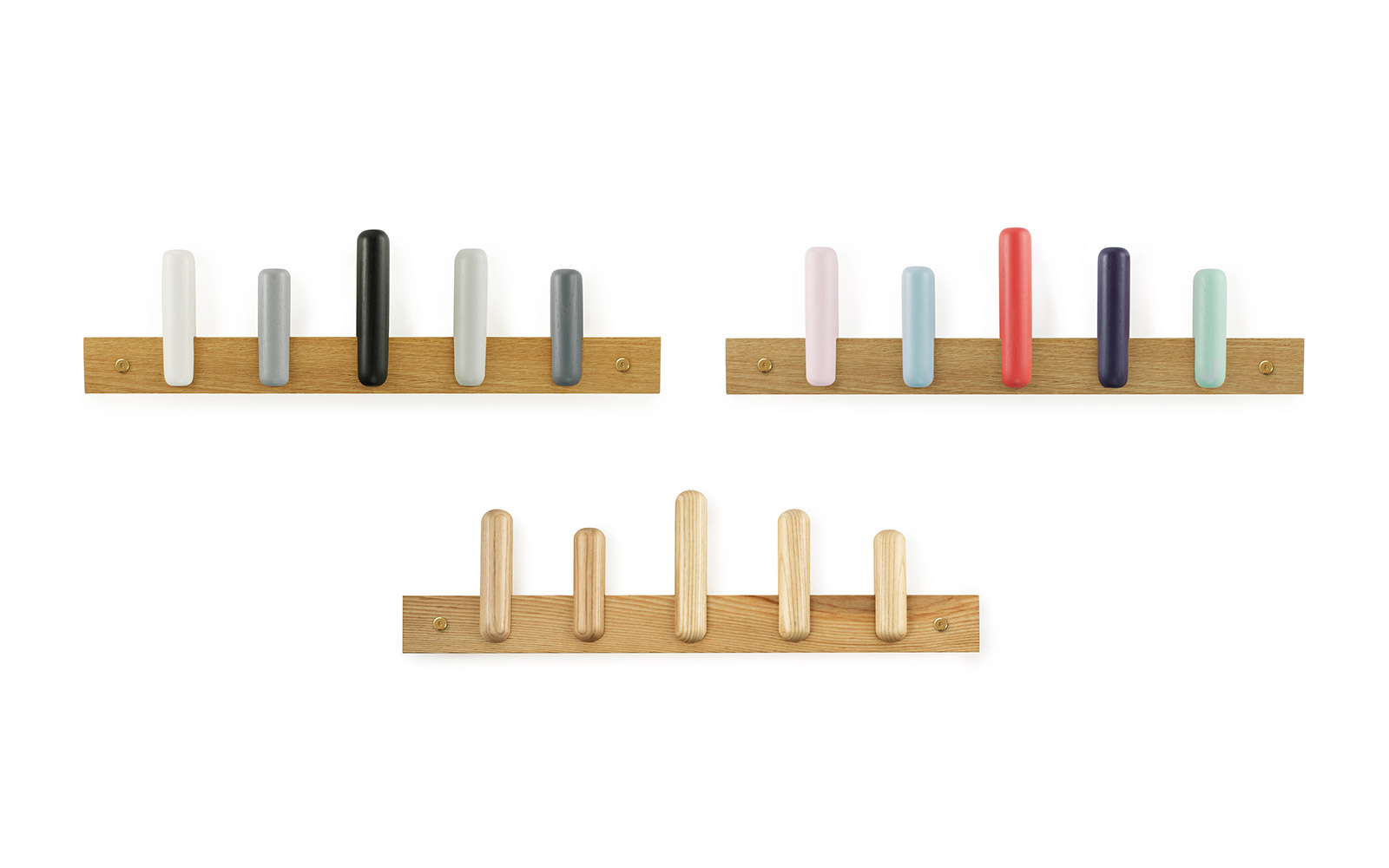 Play | Normann Copenhagen