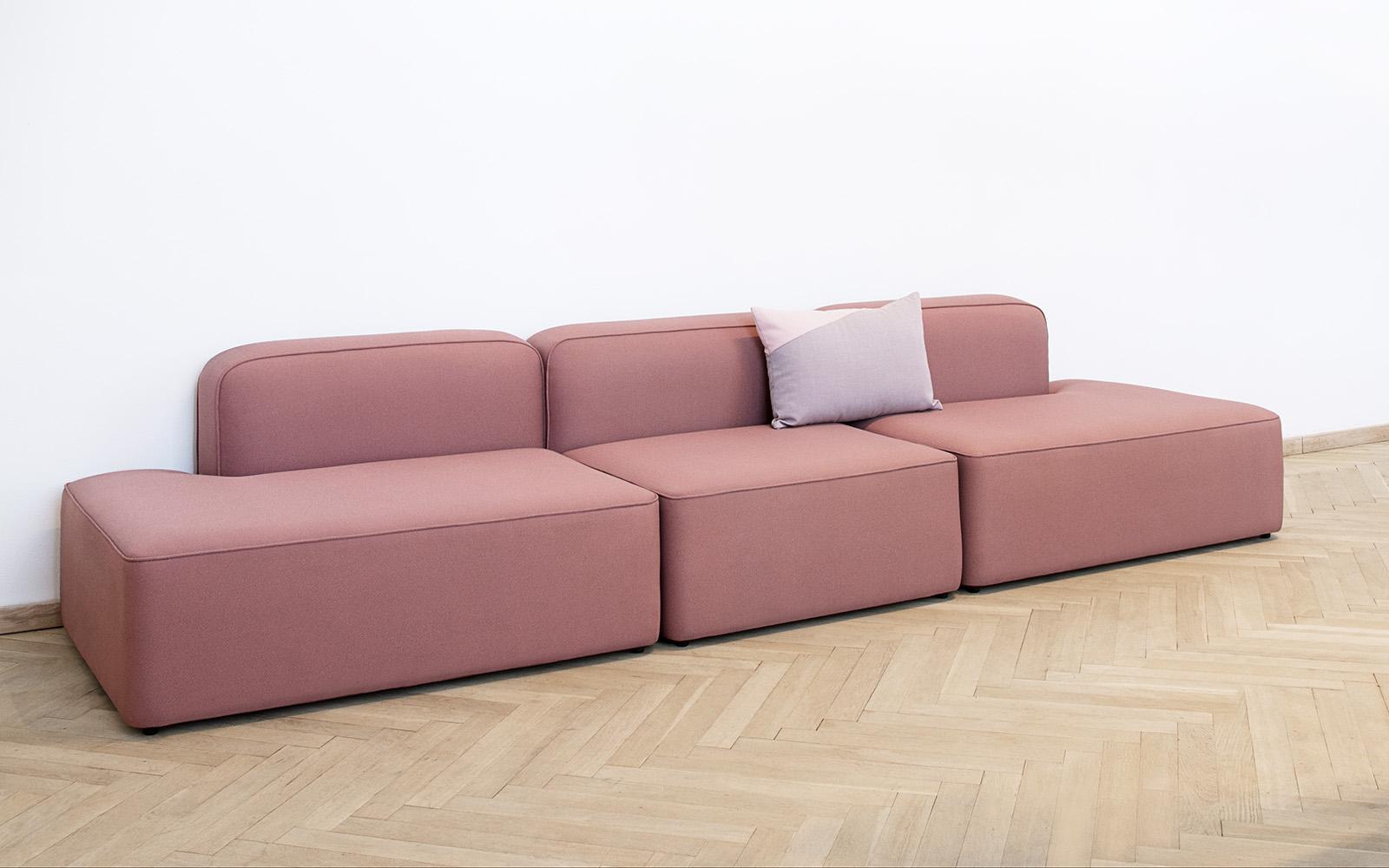 normann sofa