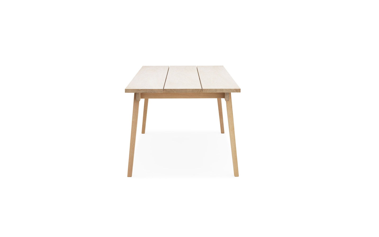 Slice Table | Normann Copenhagen