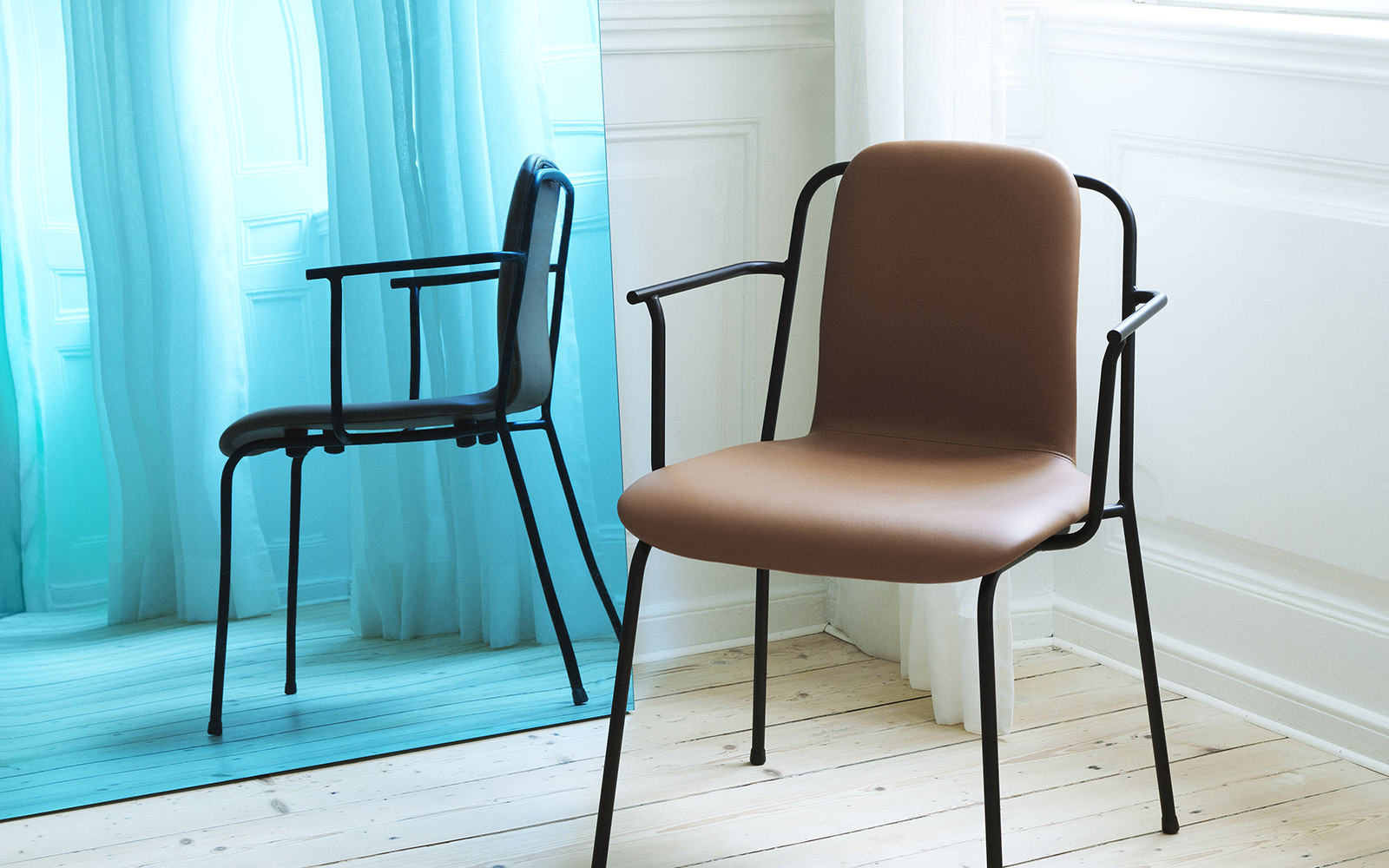 Studio Chair | Normann Copenhagen