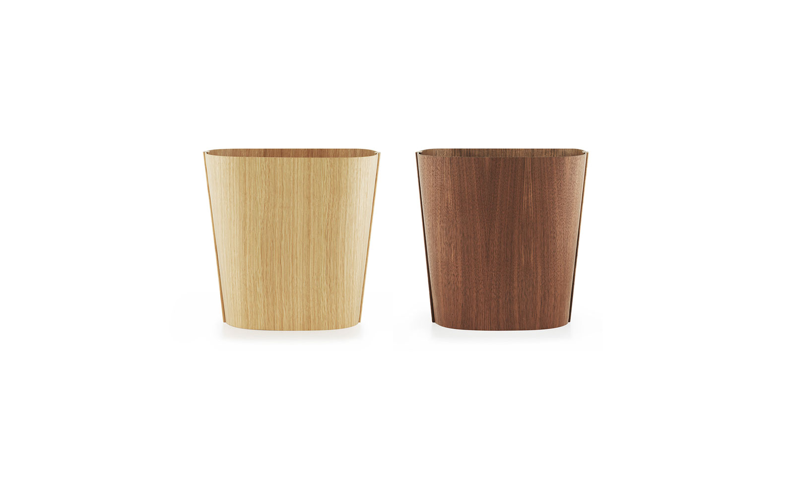 Tales of Wood | Normann Copenhagen