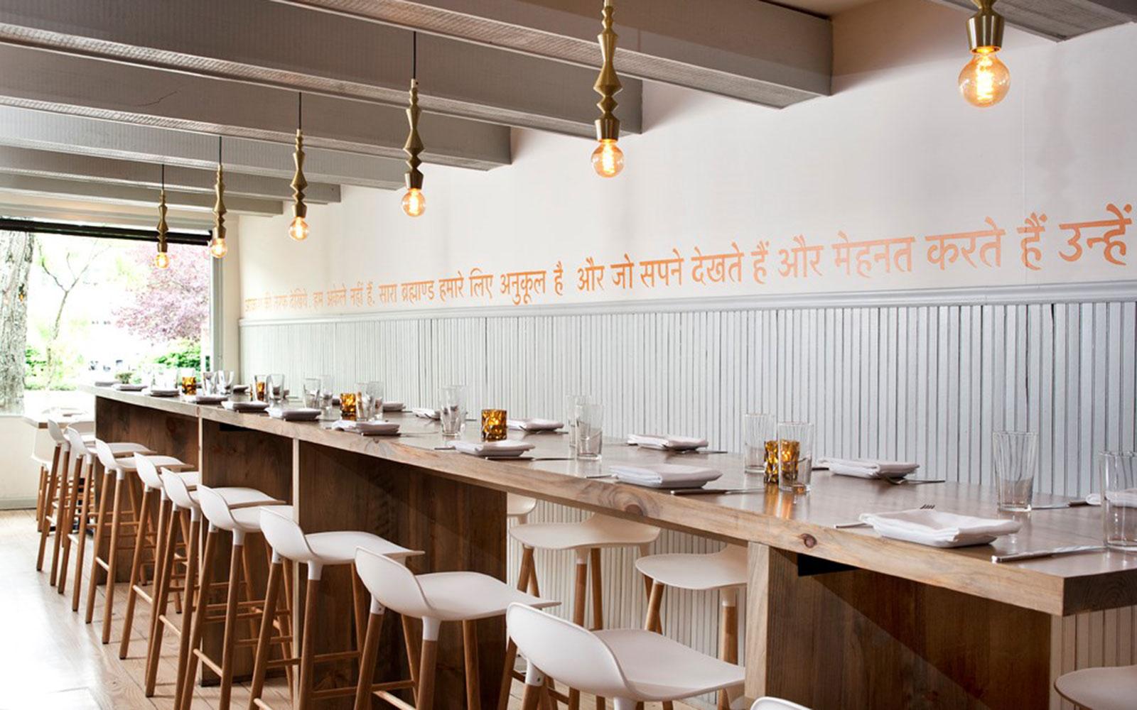 Indian Restaurant Jobs In Copenhagen
