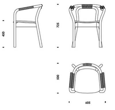 Egg Chair Autocad Block Free Download Programs