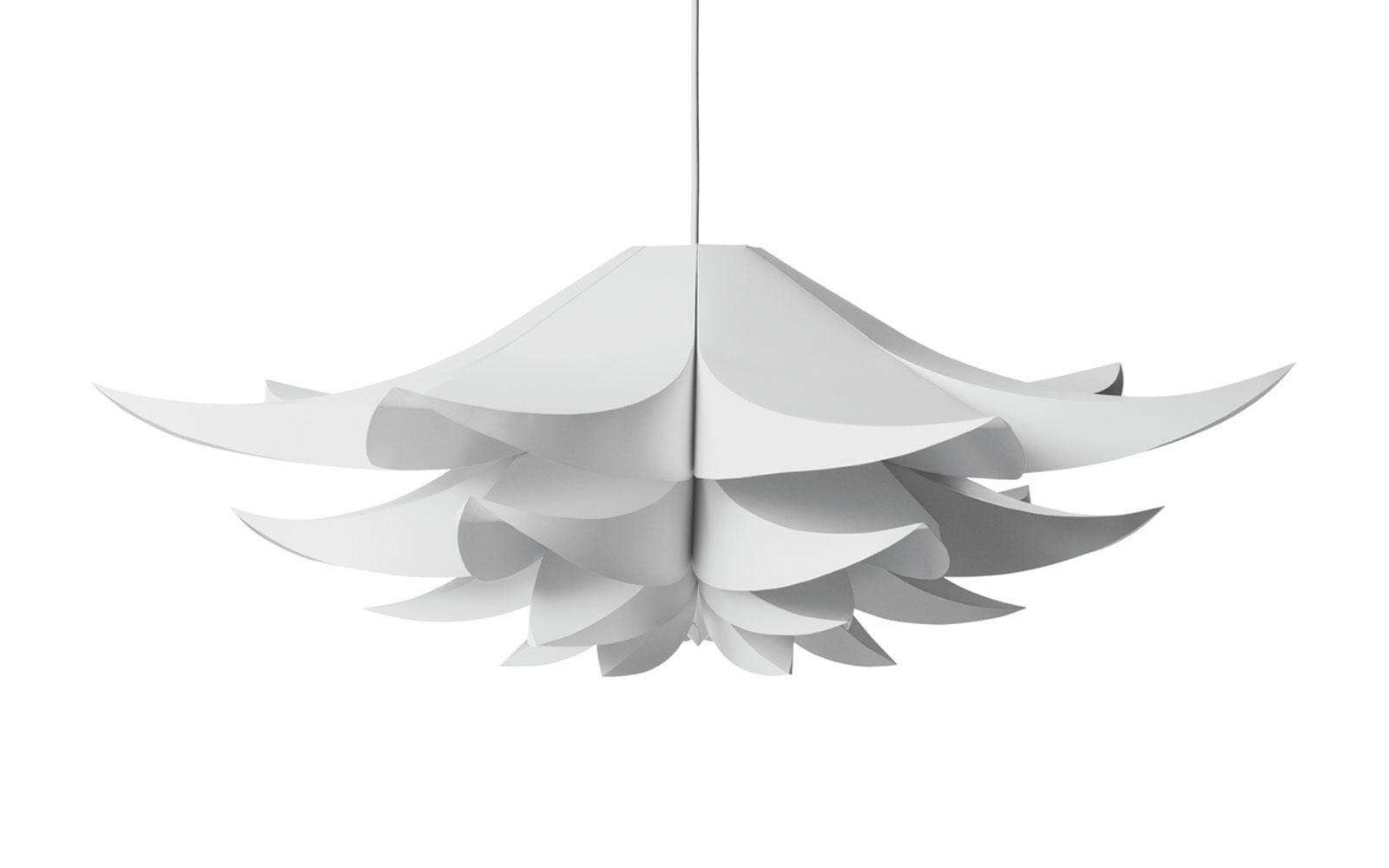 Norm 06   Tasarımcı : Simon Karkov