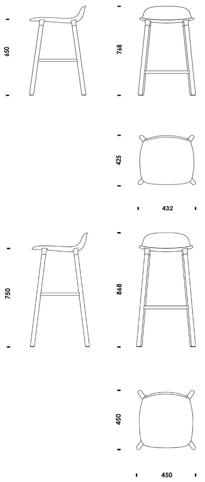Magnificent Counter Stool Autocad Block Interior Design 2D Blocks Free Gmtry Best Dining Table And Chair Ideas Images Gmtryco