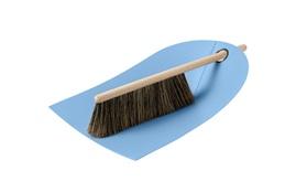 Dustpan & Broom - Normann Copenhagen - Ole Jensen