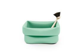 Washing Up Bowl - Normann Copenhagen - Ole Jensen