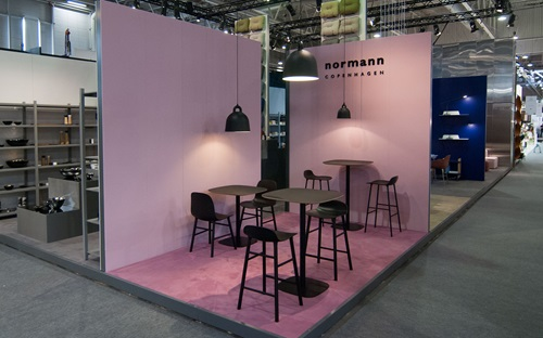 Related stories - Normann copenhagen paris ...