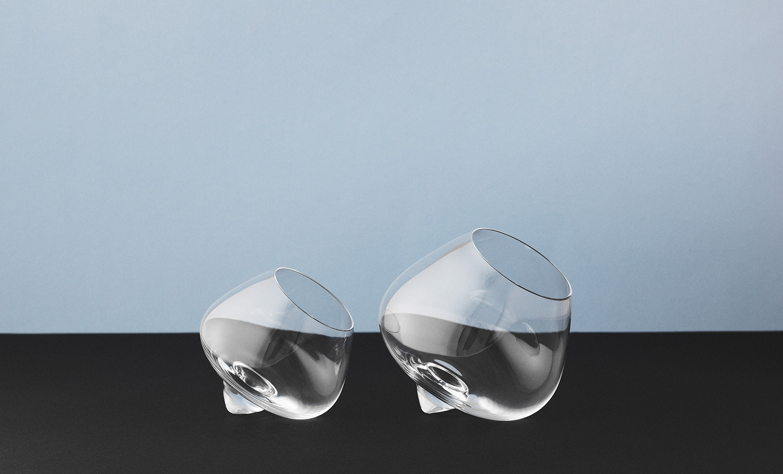 Danish Design danish design now and normann copenhagen