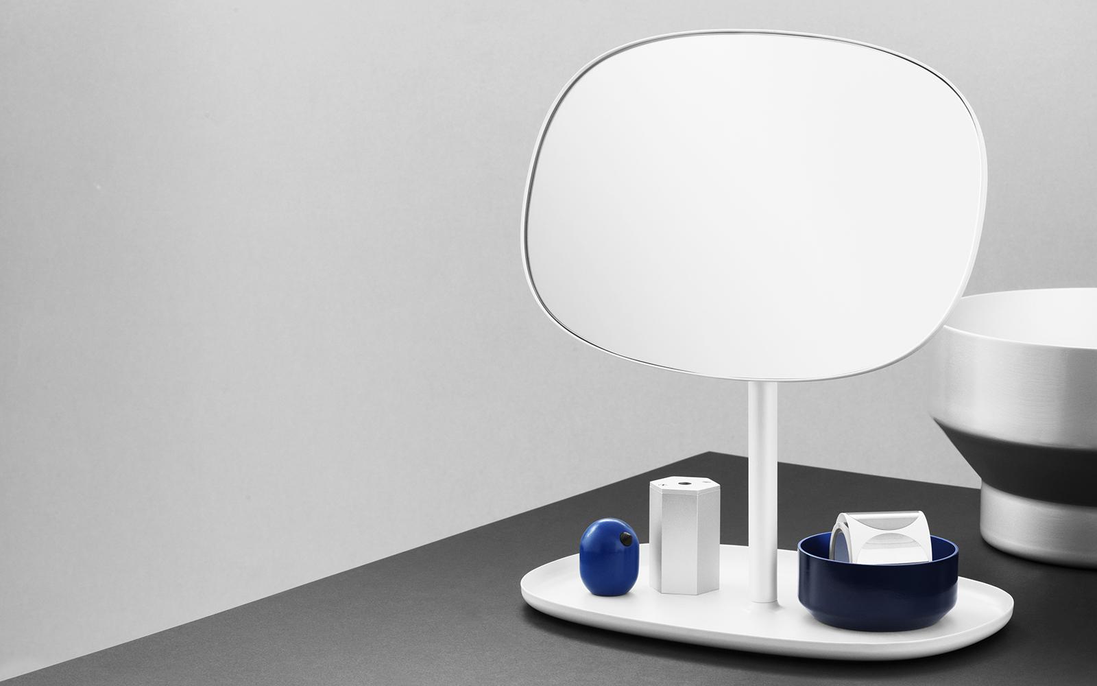 Designer javier moreno for Normann copenhagen online shop