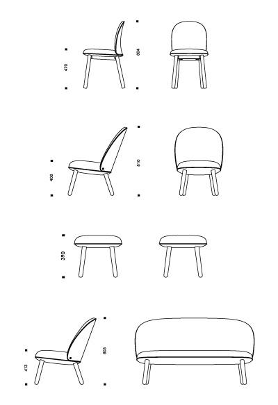 Desk Chair Wheels For Carpet Diy Office Chair Mat Caster