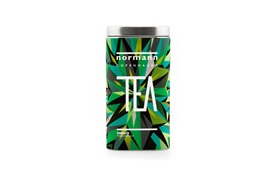 Green Tea by Normann Copenhagen