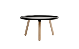 Tablo Table | Normann Copenhagen