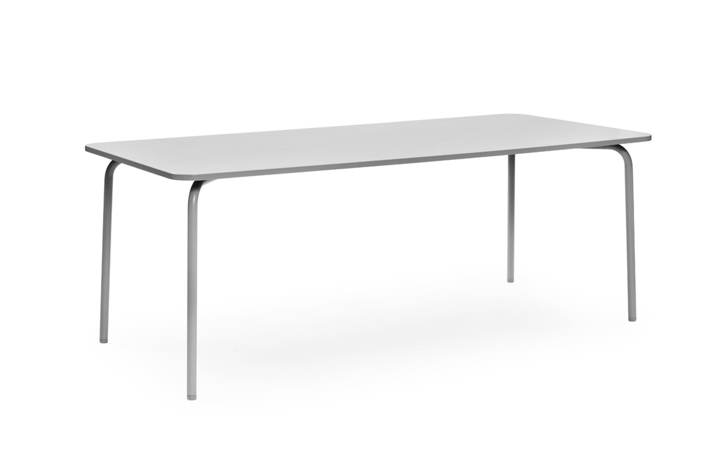My table simple designed dinning table
