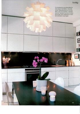 norm 69 lamp large bright danish design icon. Black Bedroom Furniture Sets. Home Design Ideas