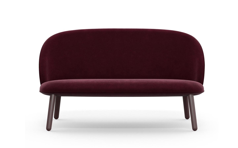ace sofa a flat packed upholstered furniture. Black Bedroom Furniture Sets. Home Design Ideas