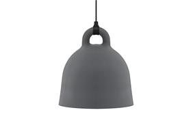 Bell Lamp | Normann Copenhagen