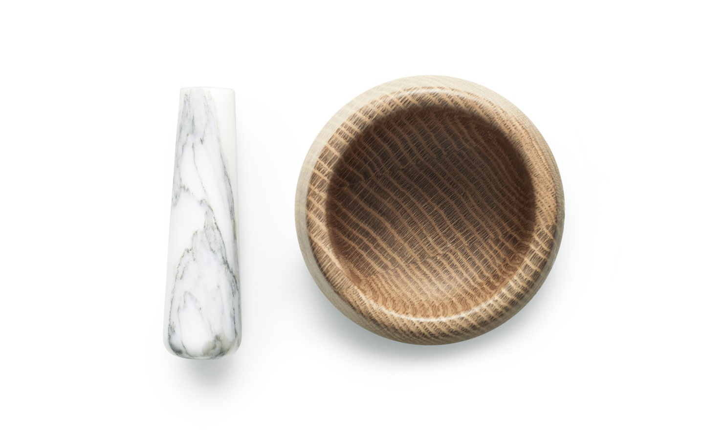 pestle for electrolux Feature articles and magazine reports explore today's innovations in the global energy industry and how bp is at the forefront of oil and gas technology.