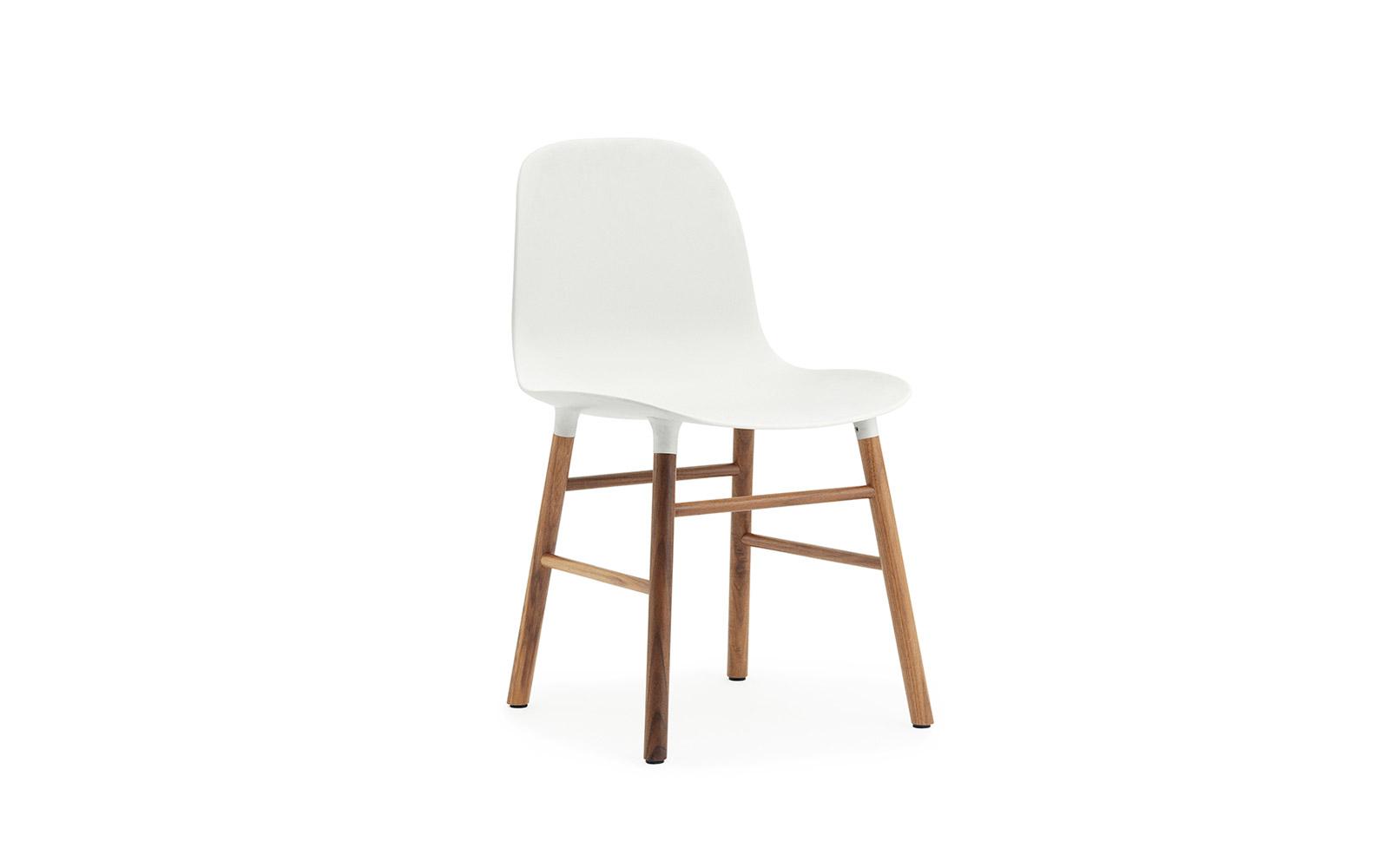 Form Chair | Normann Copnhagen