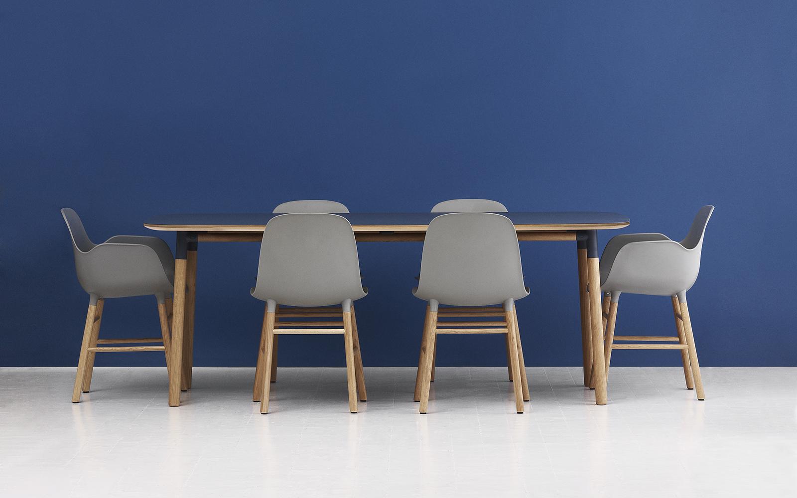 Form. Designer