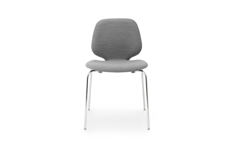 My Chair stol polstret