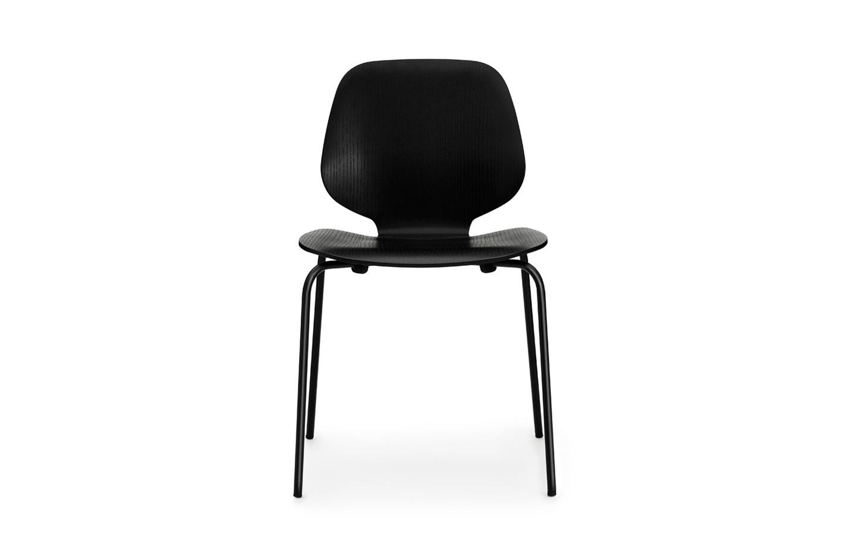 my chair | classic scandinavian designer chair