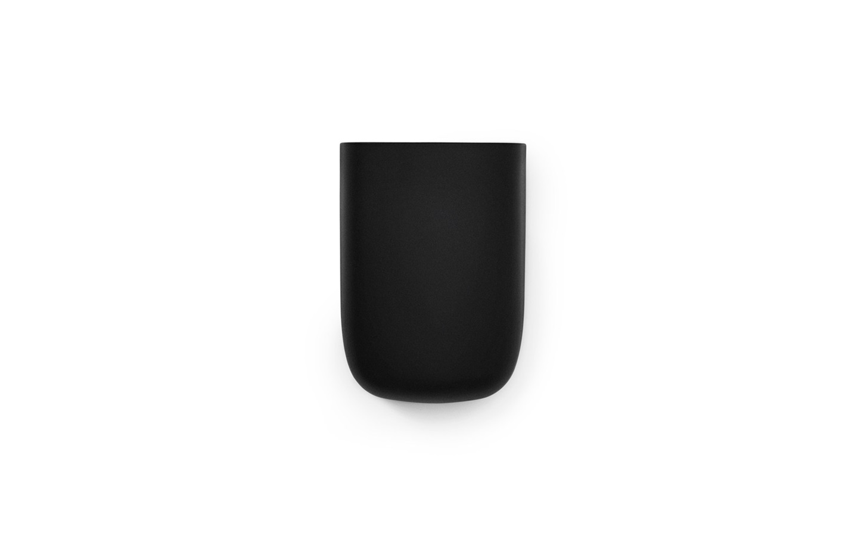 Pocket Organizer Storage For Smaller Items