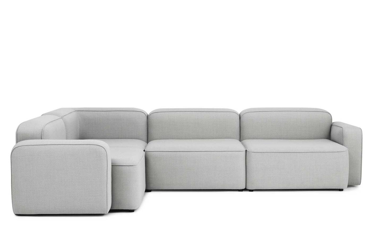 sofa modules the soft modular corner sofa from vitra thesofa. Black Bedroom Furniture Sets. Home Design Ideas