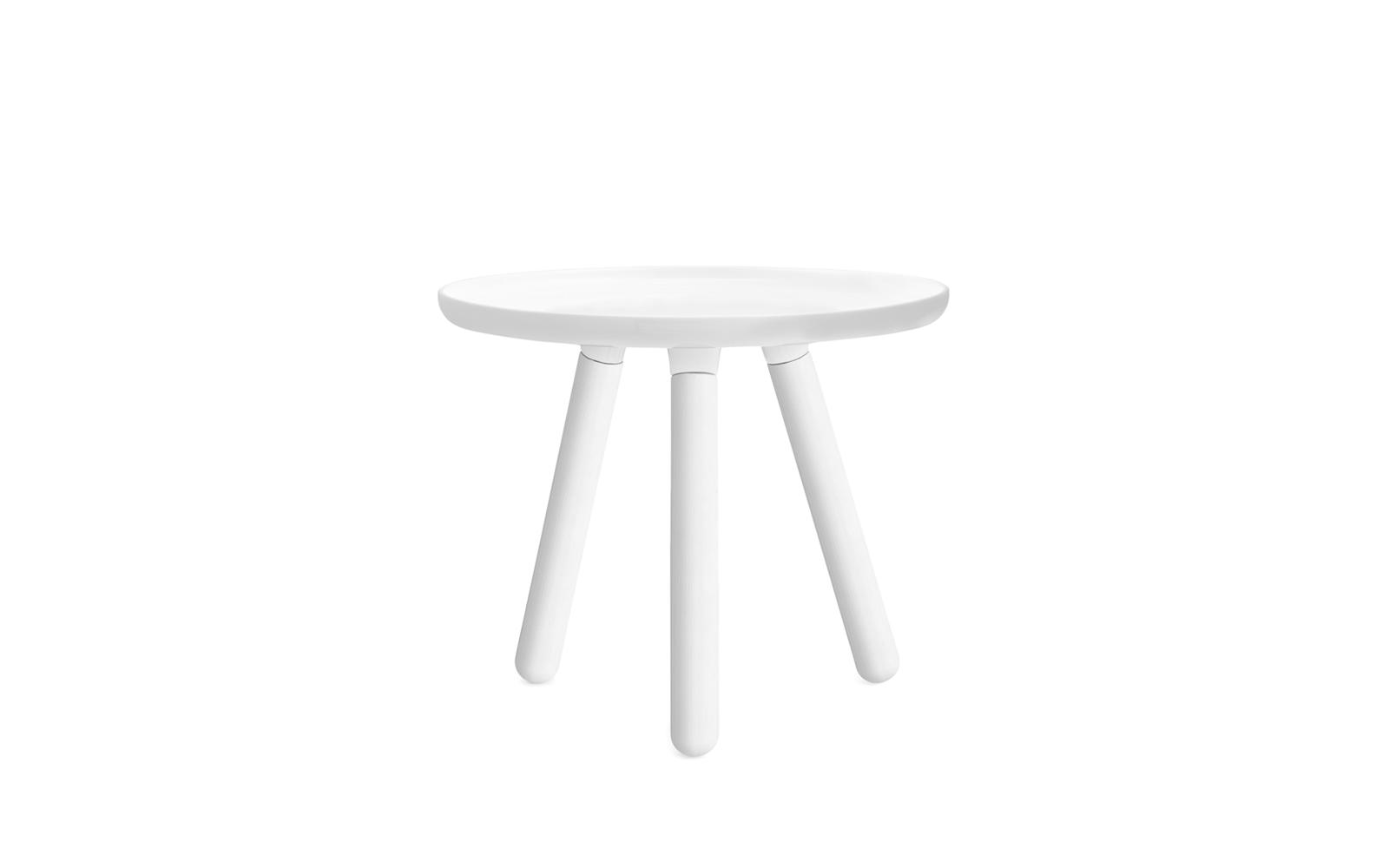 Tablo Table | Normann Copenhagen
