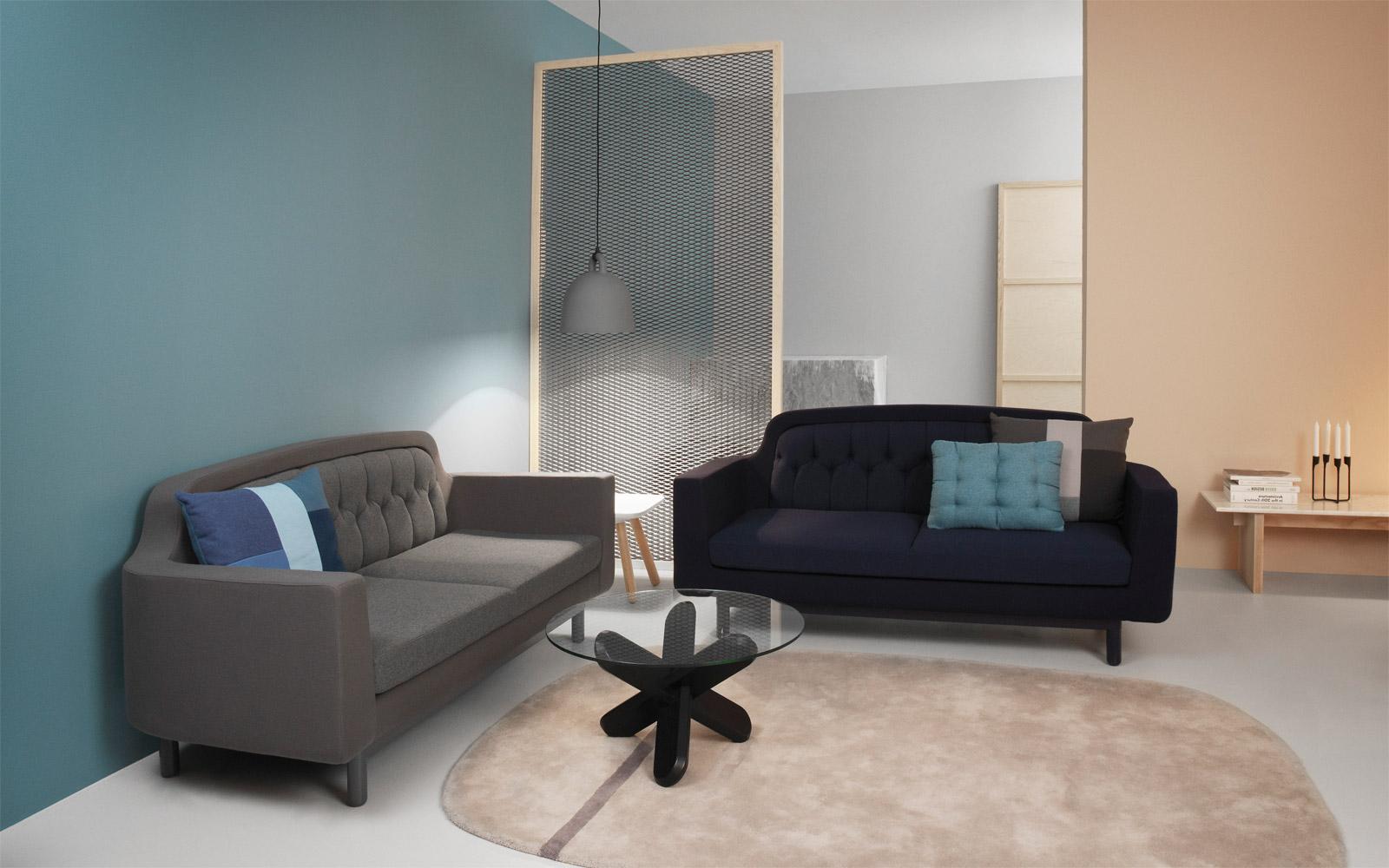 2014 Furniture 2014 furniture - home design