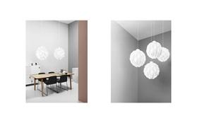 White Tones | Normann Copenhagen