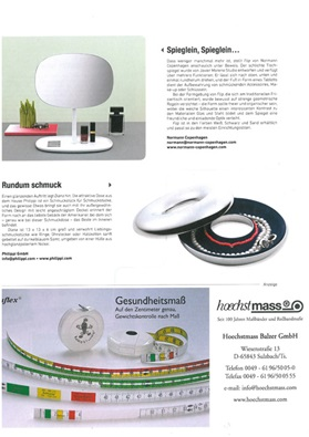 Germany,-Promotion-Products,-June-2014,-Flip,-grass