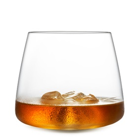 whiskey glass show me the way to the next whiskey bar